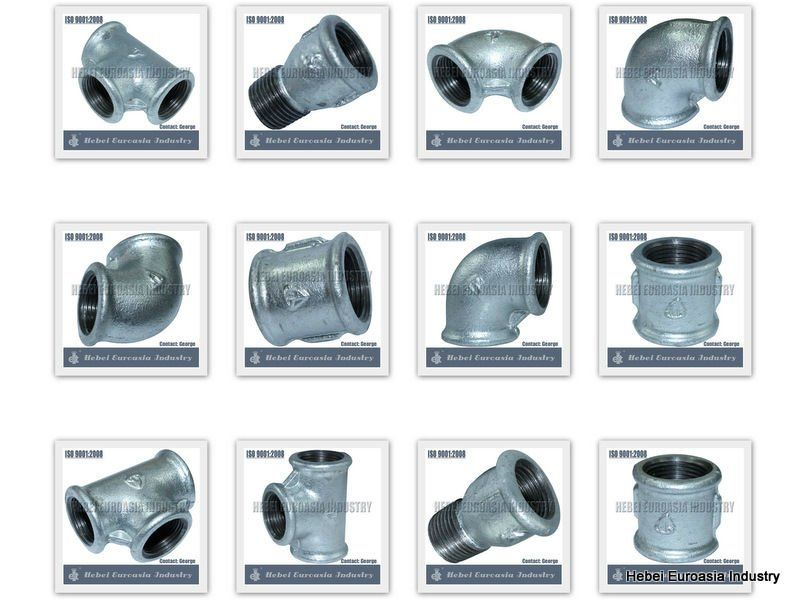 plumbing pipes and fittings Google Search Odds and