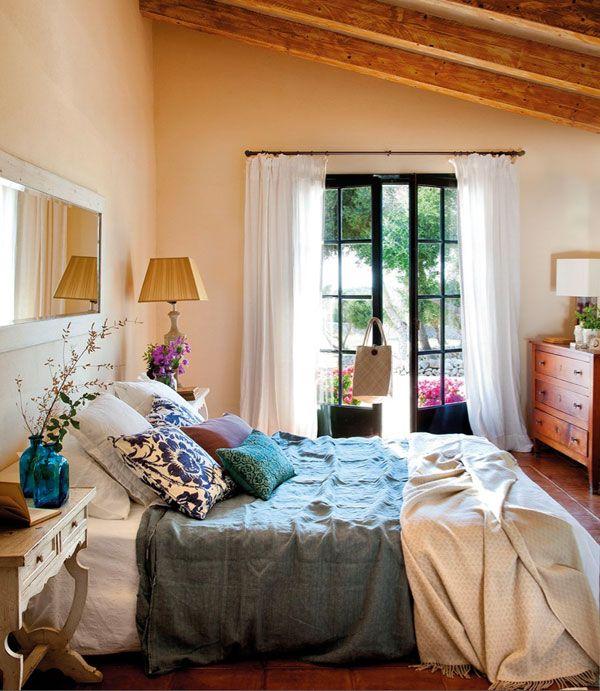 Photo of Mediterranean perfection – Lanalou Style