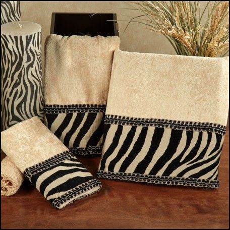 Decorative Bath Towel Sets Decorative Bath Towels And Rugs  Rugs Gallery  Pinterest  Towels