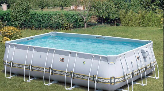 Pools above ground home above ground pools kd - Best above ground swimming pool brands ...