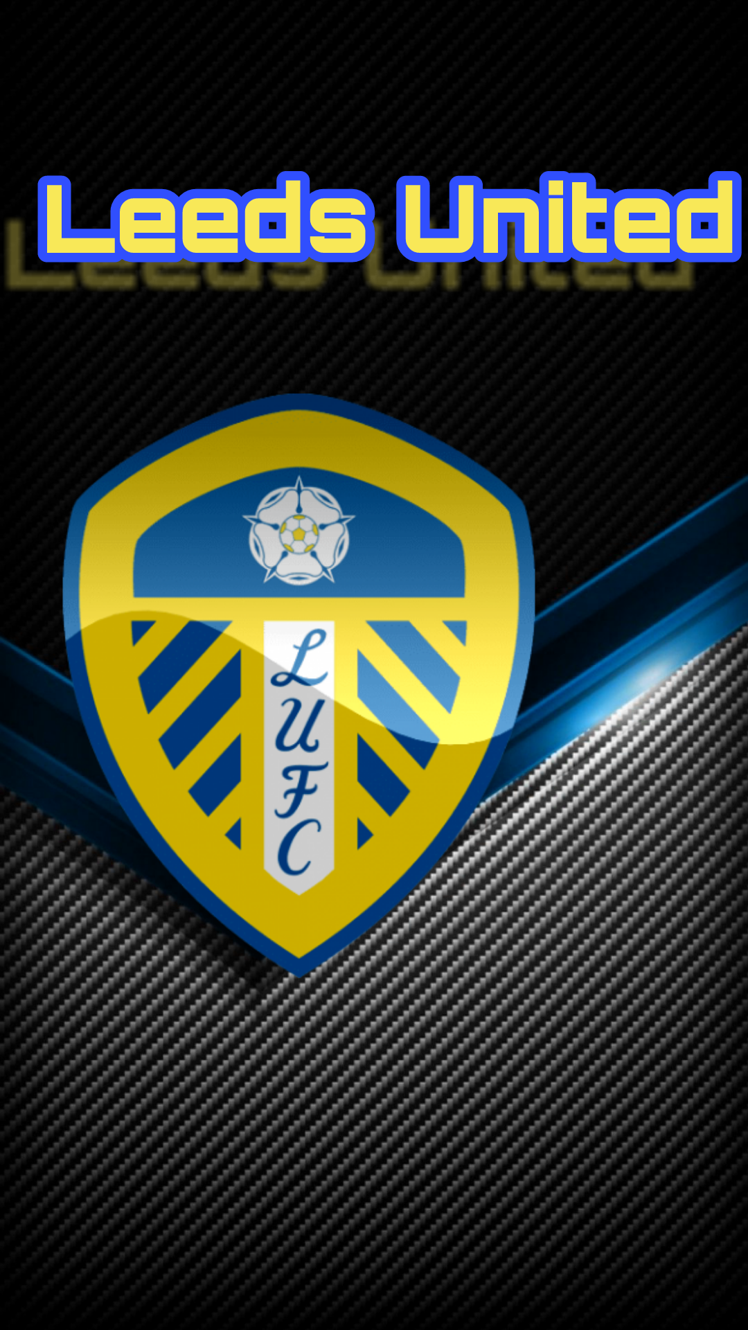 Leeds United Leeds United Leeds United Football Leeds United Wallpaper