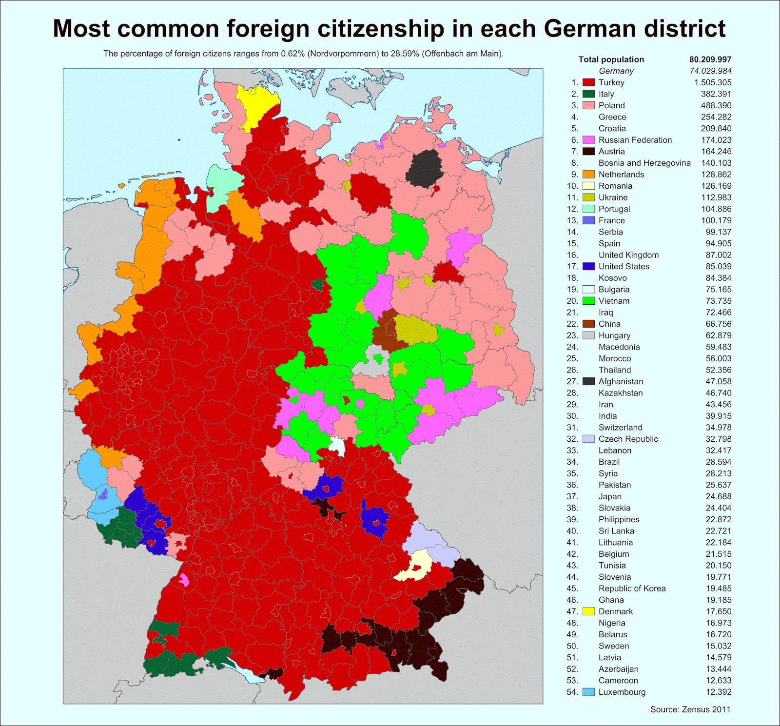 Wieviele Coronafälle In Bayern