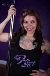 Flirt fitness byron center