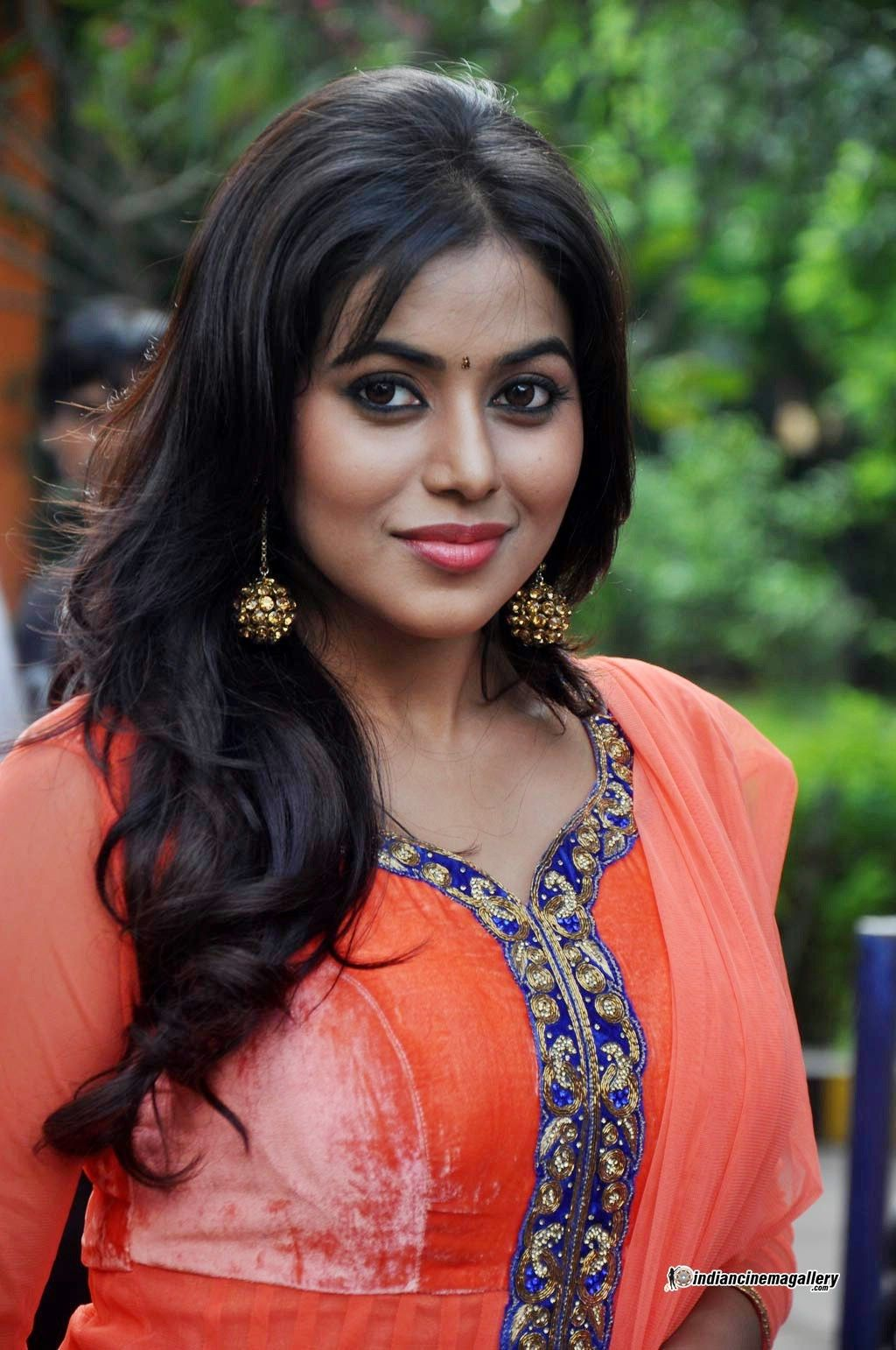 Ananta Shakti Nude Photos 45