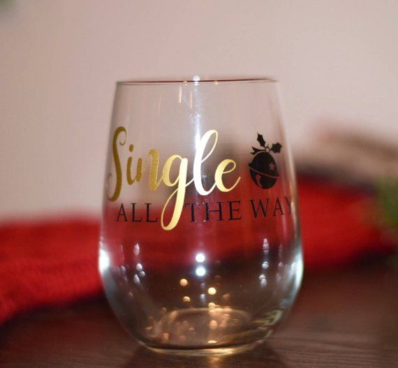 Wine Christmas Puns.Pin On Products