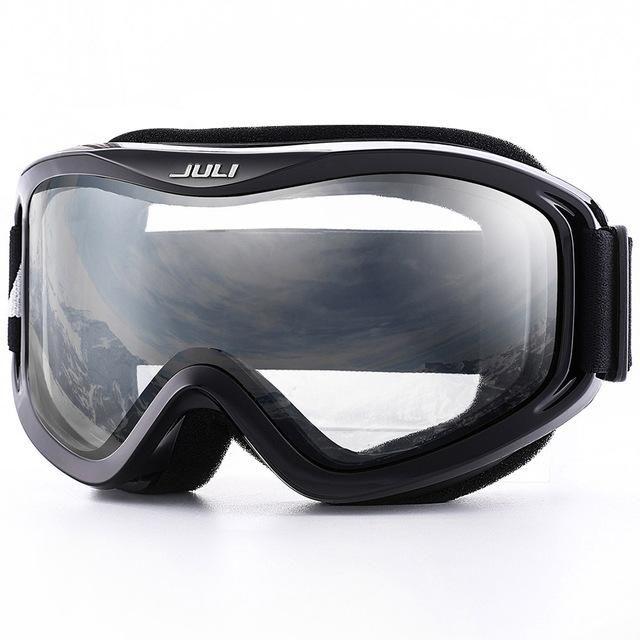 6216d437934a Juli Ski Goggles