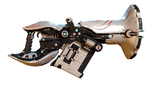 Arch-gun | <3 chica tanke ideas ? | Sci fi weapons, Sci fi
