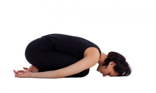 yoga cat/cow  restorative yoga poses yoga poses cool