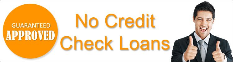 Lenders Are Providing Loans Without Credit Check With The Purpose Of Keeping Finances Safe Of Their Clients Fro Payday Loans No Credit Check Loans Credit Check