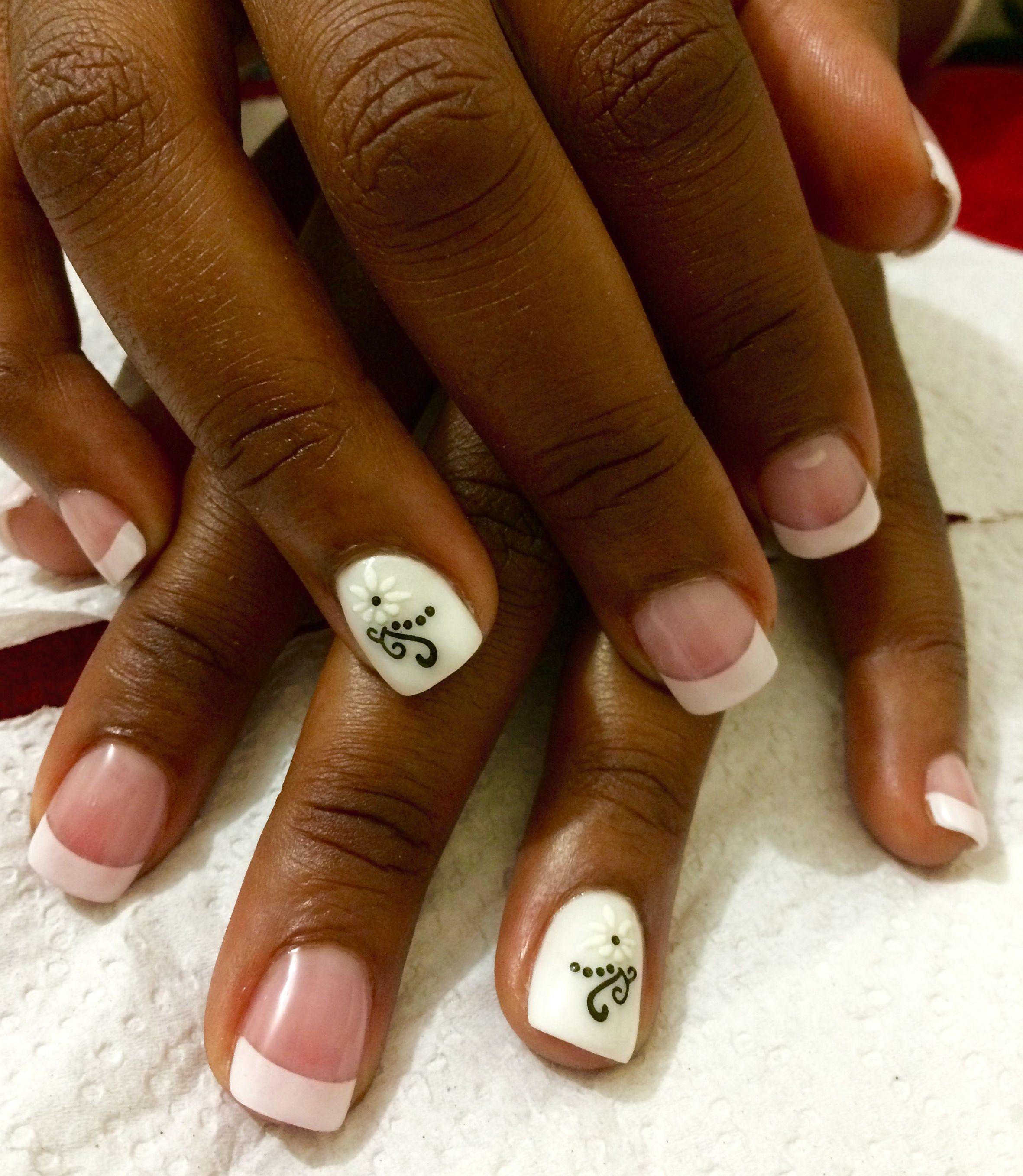 Acrylic nails nolundi sino pinterest
