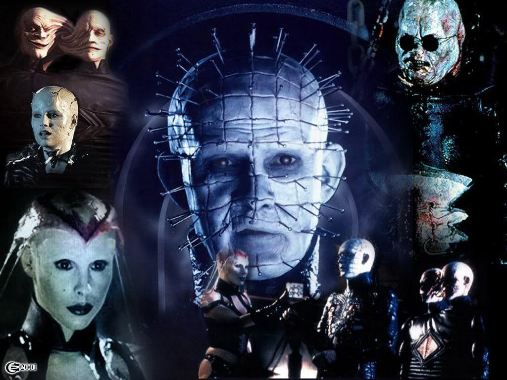 classic horror movies | classic horror movie wallpaper | horror
