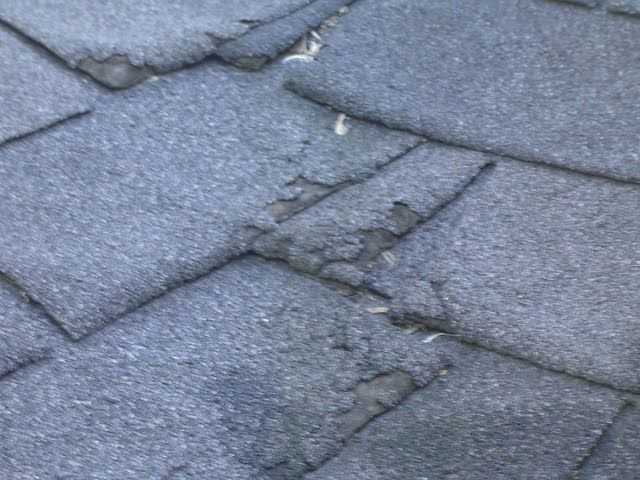 Does Your Home Need A New Roof Asphalt Roof Shingles Roof Cost Roof Shingles
