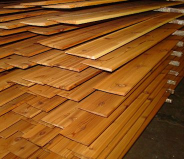 Cedar Clapboard Siding Stained Ideas For The House