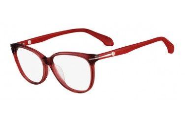 ef747607682d CK Calvin Klein Glasses 5768 [Bordeaux 603] | Women's Fashion that I ...