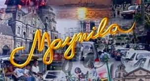 Maynila August 27 2016 Watch Full Episode Gma Network Life Tv Love Problems