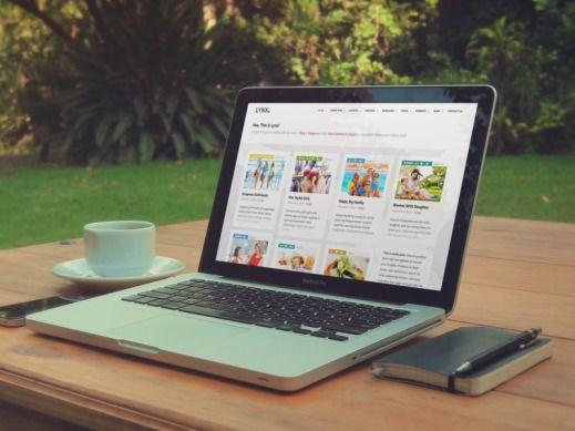 Os damos unos consejos para mejorar el diseño web de vuestra página web y avanzar en el mercado laboral #diseño #diseñoweb #paginasweb #freelance #design