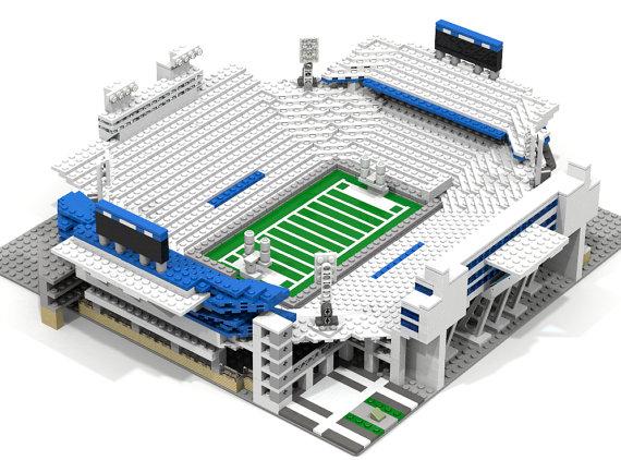 c6f034a5813 Penn State Beaver Stadium