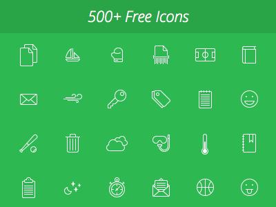 Hawcons Available Now Web Development Design Icon Web Design