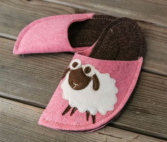 Womens house slippers - ladies slippers - best slippers for women ...