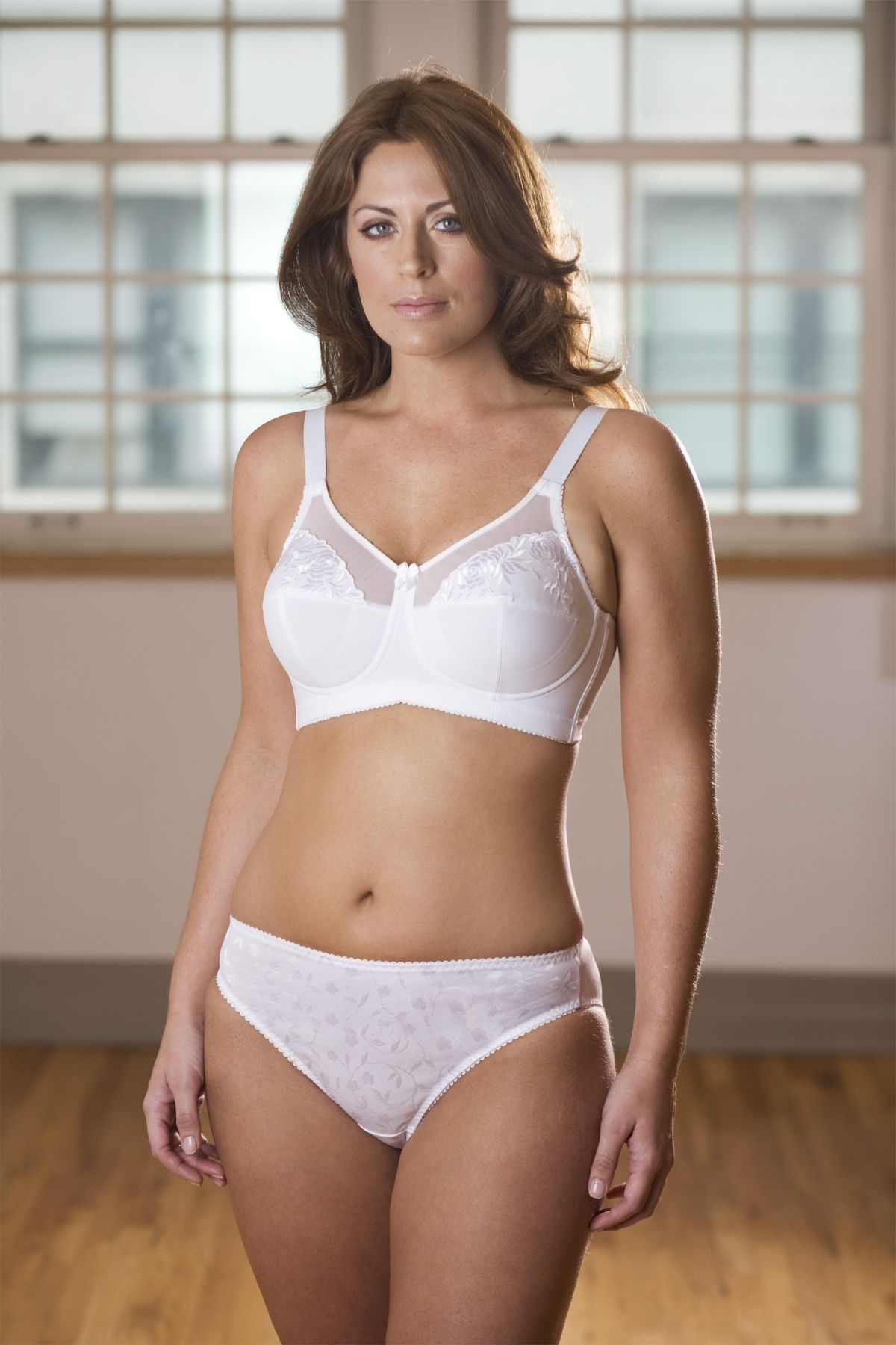 Pin On Lingerie Matching Sets