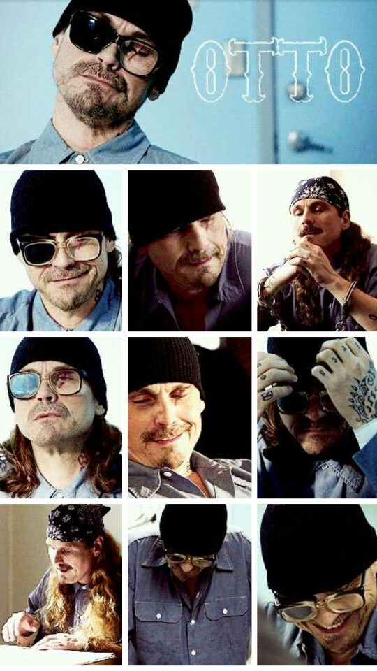 18 Kurt Sutter Ideas Sons Of Anarchy Sons Of Anarchy Motorcycles Sutter