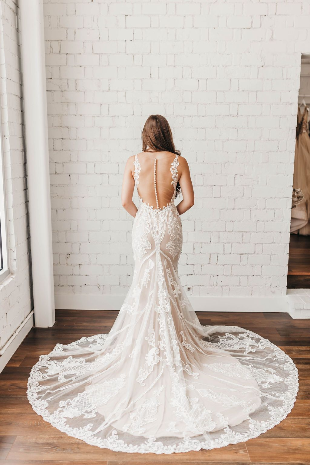 Wtoo By Watters Viola 11109 Wtoo Wedding Dress Watters Wedding Dress Wedding Dress Inspiration [ 1536 x 1024 Pixel ]