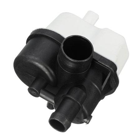 Toys Spare Parts Pumps Detection