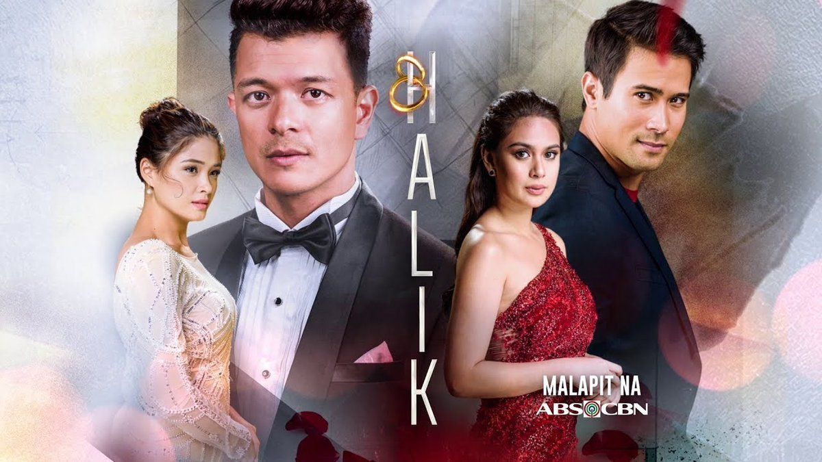 Halik October 11 2018 Pinoy Tv Full Episodes Tv Shows Online Tv Shows With this list, you can understand how other people are using the. pinterest