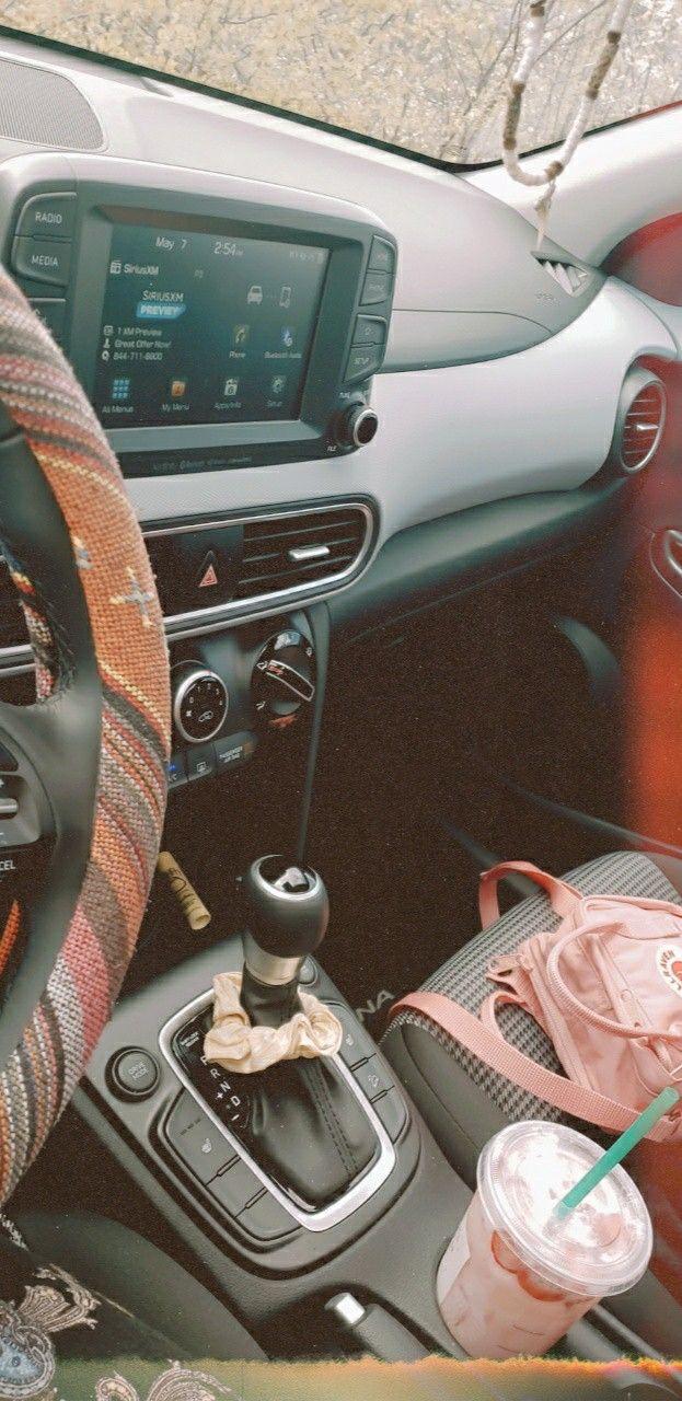 Vsco Car Aesthetic In 2020 Car Interior Accessories Car Accesories Cute Car Accessories