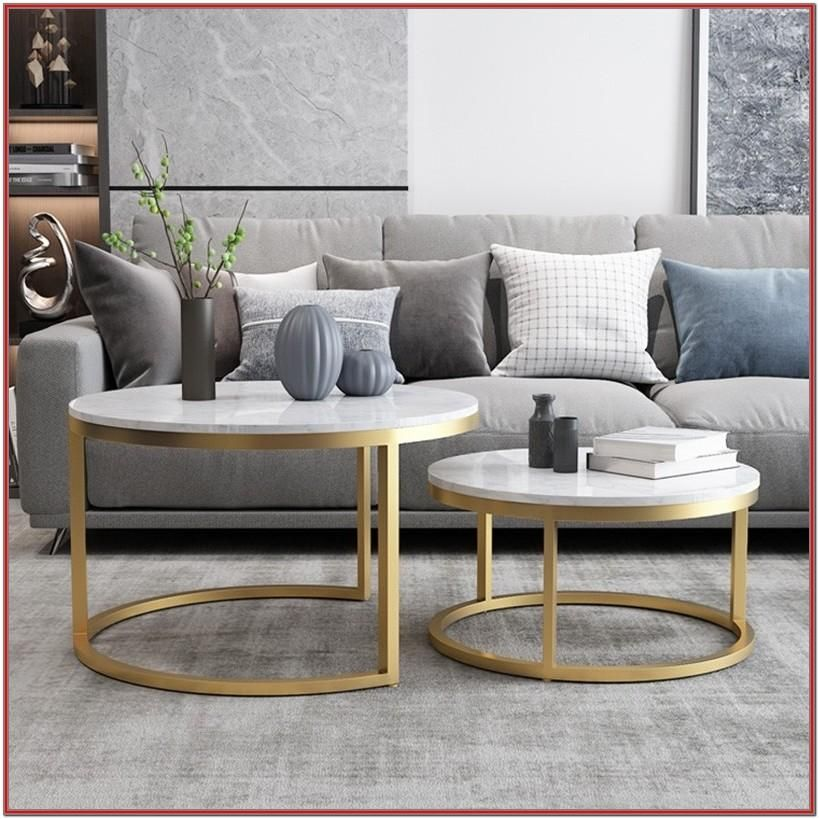 Living Room Marble Home Decor In 2020 Living Room Accent Tables Coffee Table Living Room Coffee Table