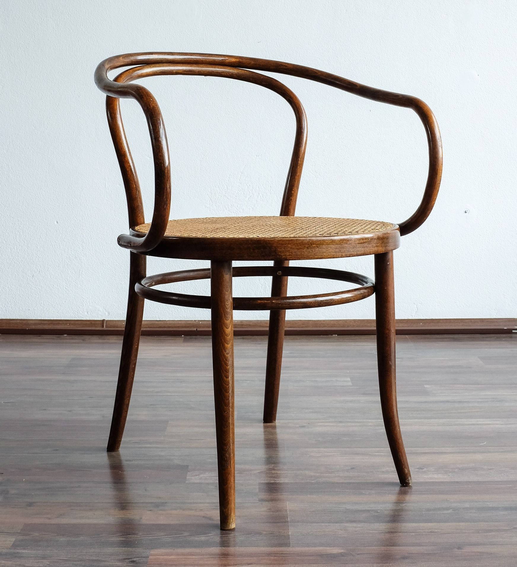 chair design buy rattan dining room table and chairs bentwood made by drevounia czechoslovakia cool stuff to