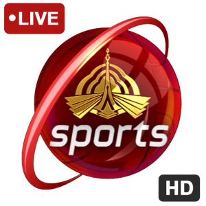 India Vs South Africa Live Today Match Stream In Hd Live Cricket Streaming Live Cricket Live Cricket Match Today