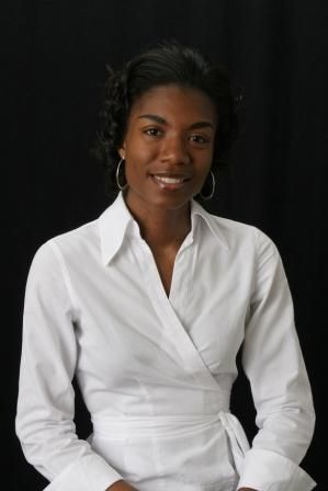 Dr. Nicki Washington was the 2000 valedictorian of Johnson C. Smith University, receiving a B.S. in computer science. She received her M.S. and Ph.D. from NC State University in 2002 and 2005, respectively, becoming the first African-American female Ph.D. in computer science from the university, and the first Johnson C. Smith computer science graduate to obtain a Ph.D. She is currently an Associate Professor in the Department of Computer Science at Howard University.