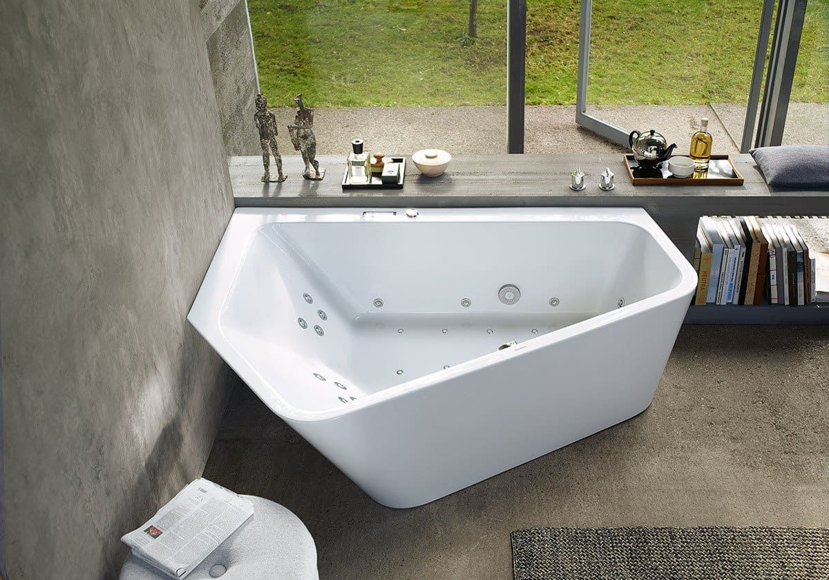 Servicing Architects Interior Designers Clients With Over 150 International Designer Furniture Brands In 5 Continents 169 States 1 842 Cities Since 1994 Bathtub Design Bath Tub For Two Jacuzzi Bathtub