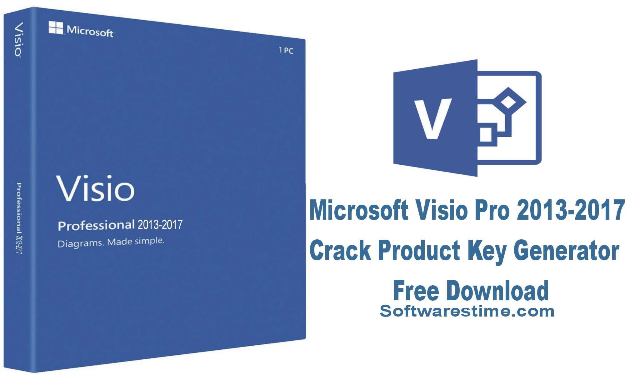 Crack microsoft office 2017 product key