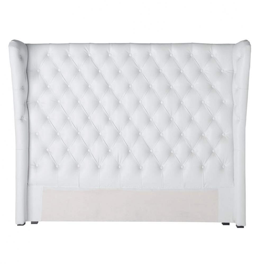 t te de lit capitonn e cosy details camas cabeceras y. Black Bedroom Furniture Sets. Home Design Ideas