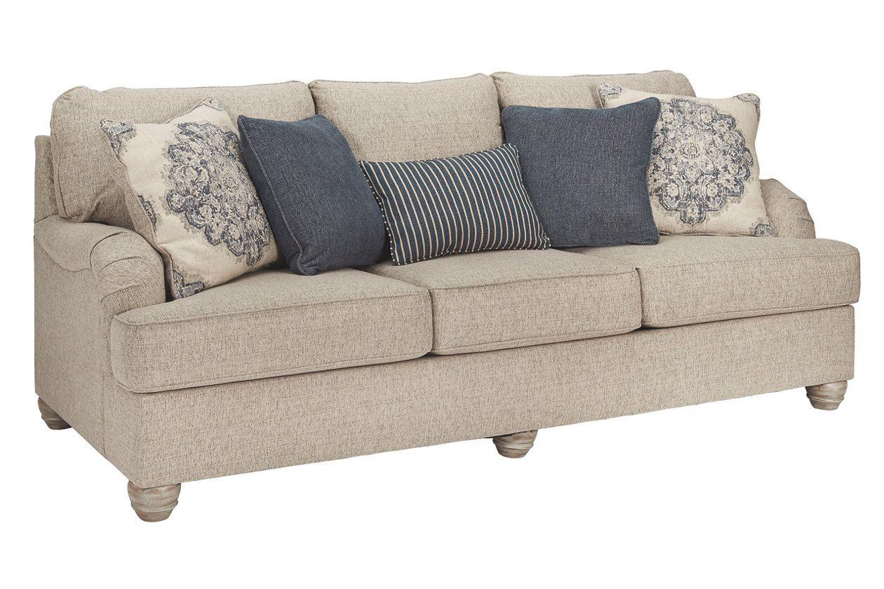 Dandrea Sofa Ashley Furniture Homestore Furniture Ashley Furniture Queen Sofa Sleeper