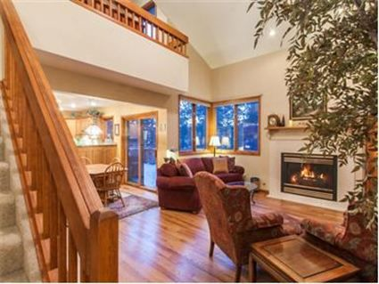 *****21939 Grandview Ave, Golden, CO  80401 - Pinned from www.coldwellbanker.com