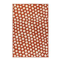 Tapis - Tapis moyens et grands & Petits tapis - IKEA