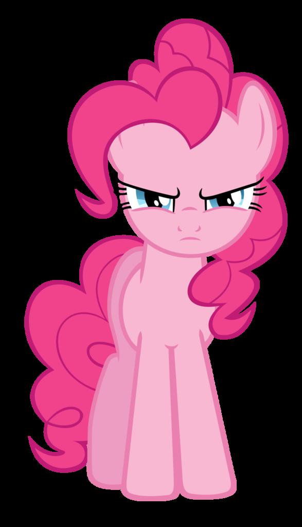 1909614 Angry Pinkie Pie Safe Unamused Upset Derpibooru My Little Pony Friendship Is Magic Imageboard Pinkie Pie Pinkie Illustrations And Posters