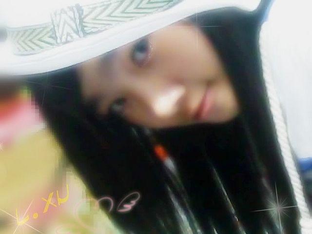 xù xinh gái     http://www273.litado.edu.vn/2012/12/20/may-bom-chan-khong/  http://www273.litado.edu.vn/category/che-tuyet/  http://www273.litado.edu.vn/tag/binh-nuoc-nong-nang-luong-mat-troi/