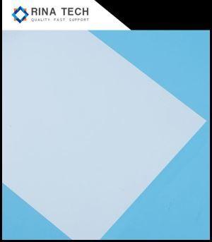 light diffuser film / led light diffuser sheet for sell Appearance
