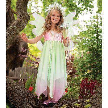 Girls Costumes Kids Halloween Costume Accessories  Ideas for - princess halloween costume ideas