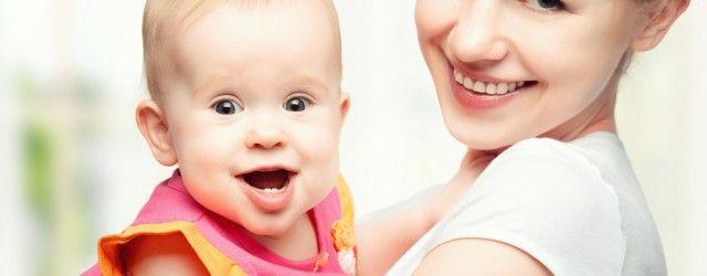 Can I Go On Beauty Detox While Breastfeeding  Baby  Beauty Detox -7797