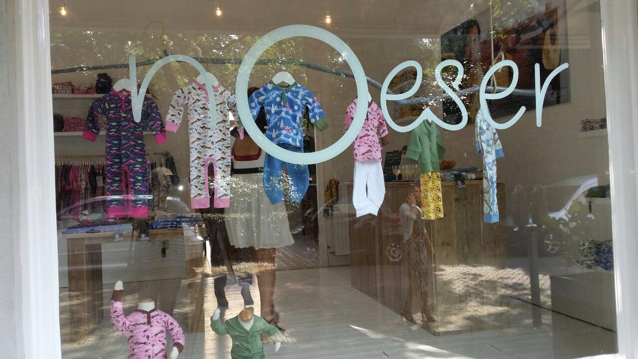 YAY! The nOesershop is OPEN! http://noeser.eu/nl/shop/