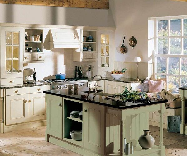 Inspiration Country Kitchen Ideas For Small Kitchens 3615779234