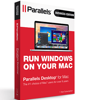 Parallels Desktop Business Edition 14 1 0 Crack | https