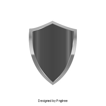 Free Download Strong Shields Png Images Shield Defense Vector Arts Psd Files And Background Shield Shield Icon Font Illustration