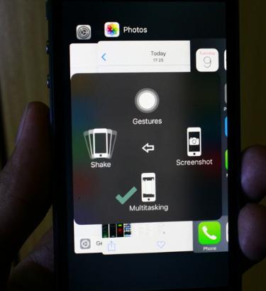 Cara Mudah Menutup Aplikasi Pada Iphone Tanpa Tombol Home Http Situsiphone Com Cara Mudah Menutup Aplikasi Pada Iphone Tanpa Tom Iphone Aplikasi Elektronik