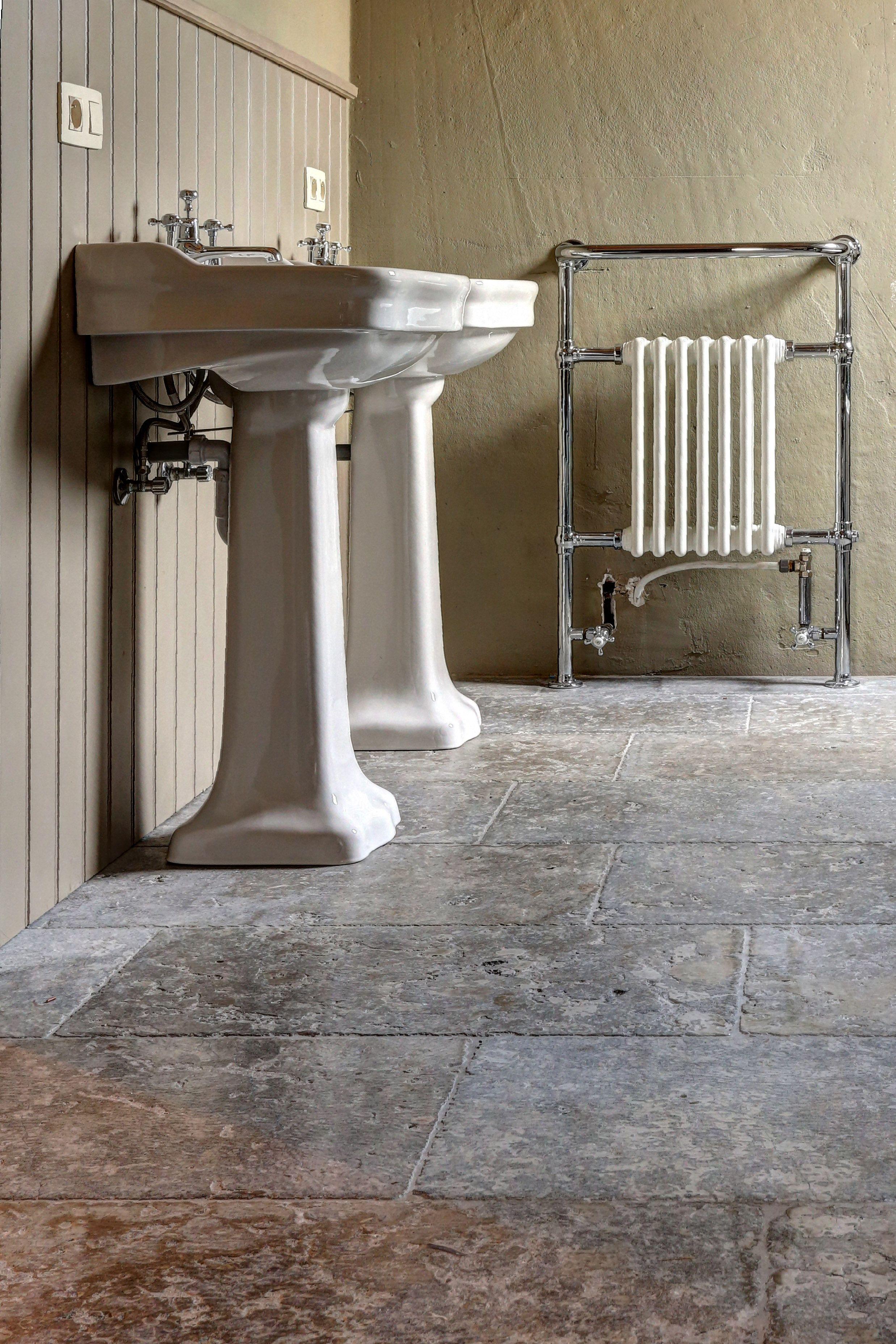 Schone Bodenplatten Fur Badezimmer Oder Wohnzimmer Oder Kuchen